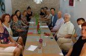 Održan sastanak UABA grada Opatije