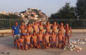 Opatijci sedmi u Hrvatskoj