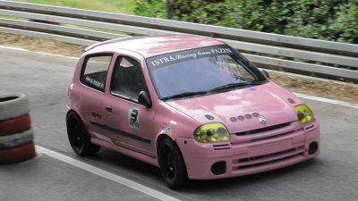 Formula driver u Ogulinu – Prijavljeno 119 vozača, pripremljen i prijenos utrke uživo