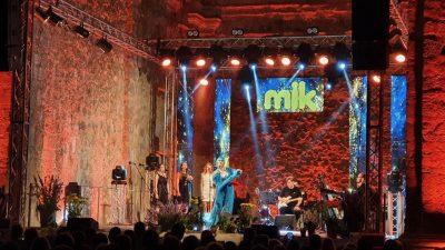 Sve je spremno za MIK: četverodnevna turneja karavane započinje 1. rujna u Opatiji