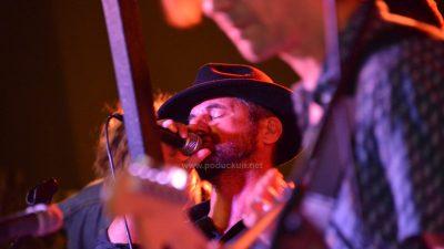 Riccardo Staraj i Midnight Blues Band te Edi Maružin & East Trance Blues oduševili publiku u Dragi