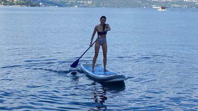 Festival sportske rekreacije po prvi put u Ičićima, organizatori pripremili bogat i atraktivan program
