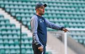 [VIDEO] Goran Tomić uoči Hiberniana: Europske utakmice san su svakog trenera