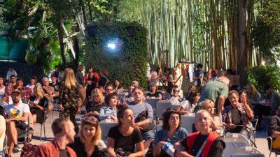 Posljedni dan 19. Liburnia Film Festivala u Opatiji donosi brojne zanimljivosti