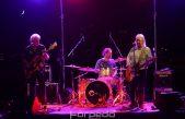 [FOTO/VIDEO] Norman Baker trio donio dašak britanskog bluesa na Morski prasac, večeras starta Empeduja Punk Festival