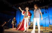 Queen Real Tribute bend oživio je čaroliju jednog od najvažnijih rock bendova svih vremena
