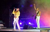 [FOTO/VIDEO] Queen Real Tribute bend oživio je čaroliju jednog od najvažnijih rock bendova svih vremena