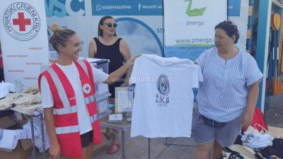 [VIDEO] Žmergov lokalni info-centar za mlade prigodnim programom obilježio Međunarodni dan mladih