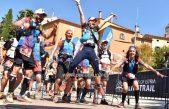 [VIDEO/FOTO] Počela utrka 100 milja Istre: Na avanturu dugu 168 kilometara krenulo 180 trkača
