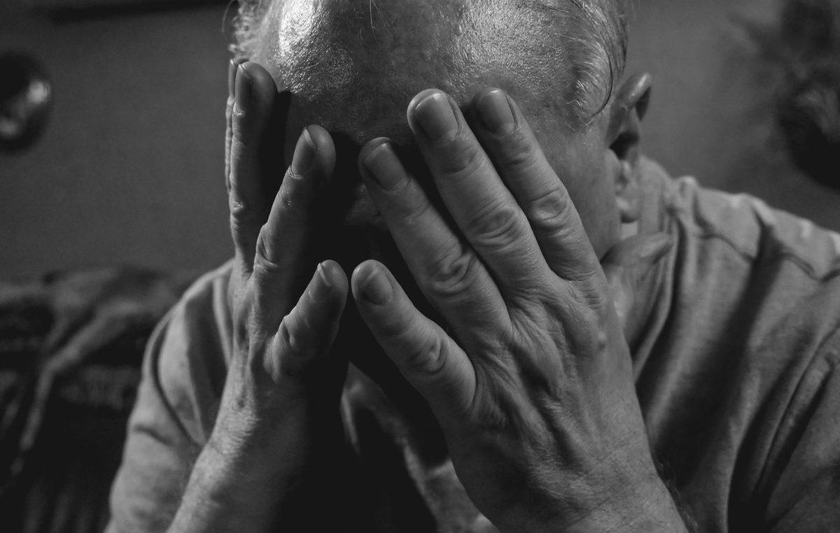 """Predavanje """"Simptomi demencije i kako ih prepoznati"""" u Matuljima povodom obilježavanja Svjetskog dana Alzheimerove bolesti"""
