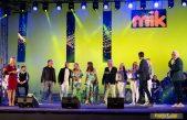 [FOTO/VIDEO] Počeo MIK – Nevia Rigutto, Duško Jeličić, Tamara Brusić i Mauro Staraj pobijedili na prvoj festivalskoj večeri u Opatiji