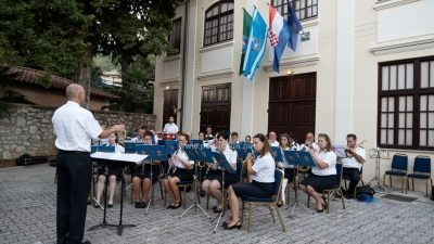 [FOTO] Održano 29. izdanje festivala Naš Svijet je Glazba