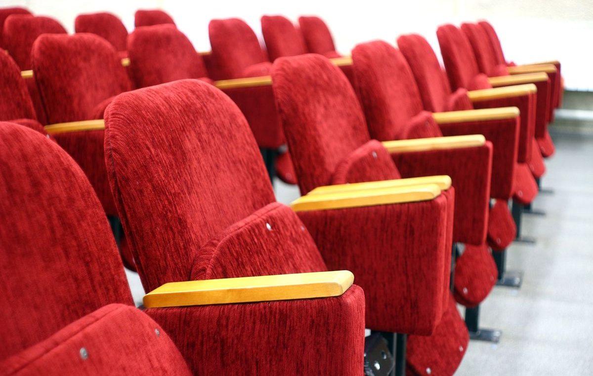 Peto izdanje History Film Festivala u Art-kinu