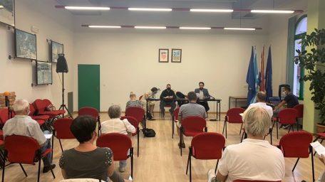 Održana prva Koordinacija Vijeća mjesnih odbora u novom mandatu