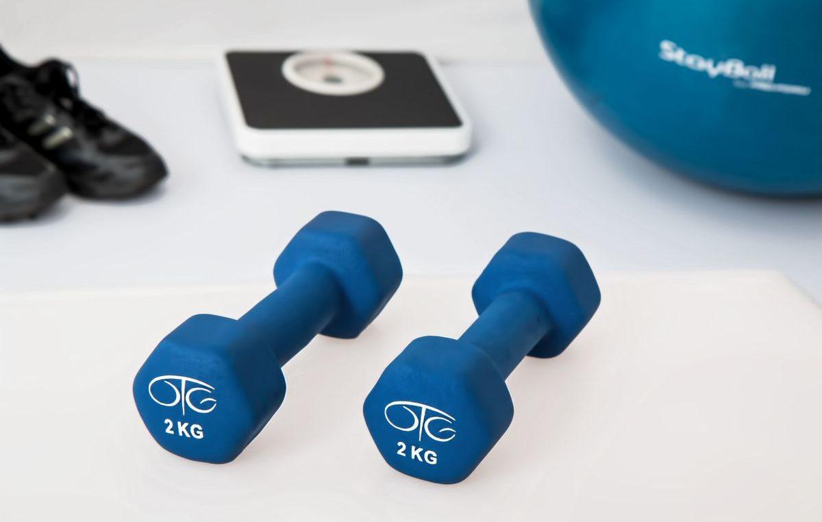 """Predstavljanje programa vježbi """"Thalasso Lifestyle"""" ovog petka u Thalasso Wellness Centru"""