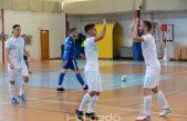 HMNK Rijeka u kup utakmici sutra dočekuje MNK Jesenje @ Matulji