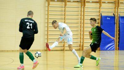 [FOTO] Ekipa HMNK Rijeka visokom pobjedom prošla u daljnju fazu kup natjecanja
