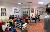 [FOTO] Jesensko izdanje projekta Opatija Coffeehouse Debates obilježile izvrsne panel-diskusije